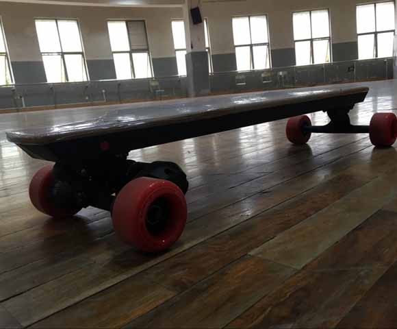 electric-skateboard-motor-kit