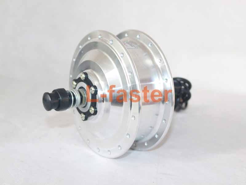 250w electric bike front motor wheel kit l for 250 watt brushless dc motor