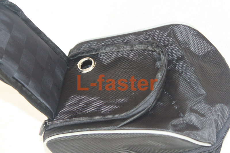 180w E Scooter Hub Motor Kit 58mm L Faster Com