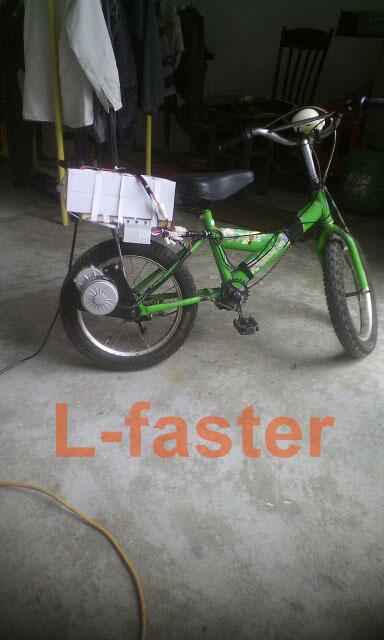 assembled-electric-kid-bike-1