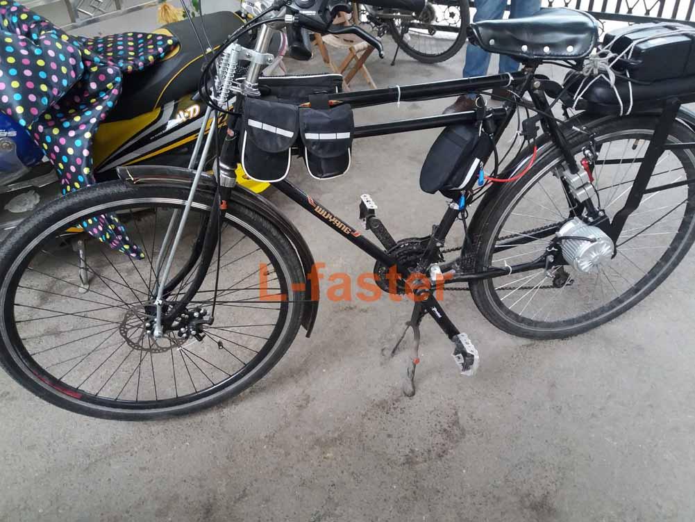 assembled-electric-old-version-bike-1