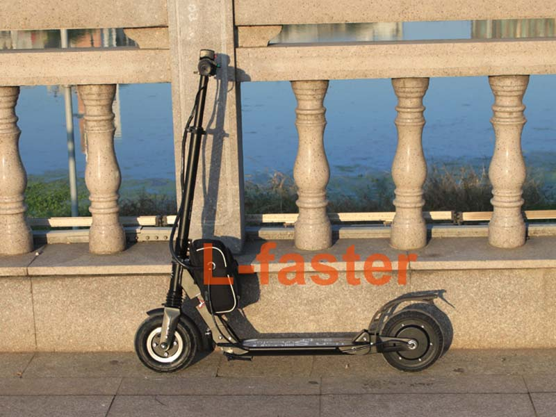 8-inch-65mm-hub-motor-electric-scooter