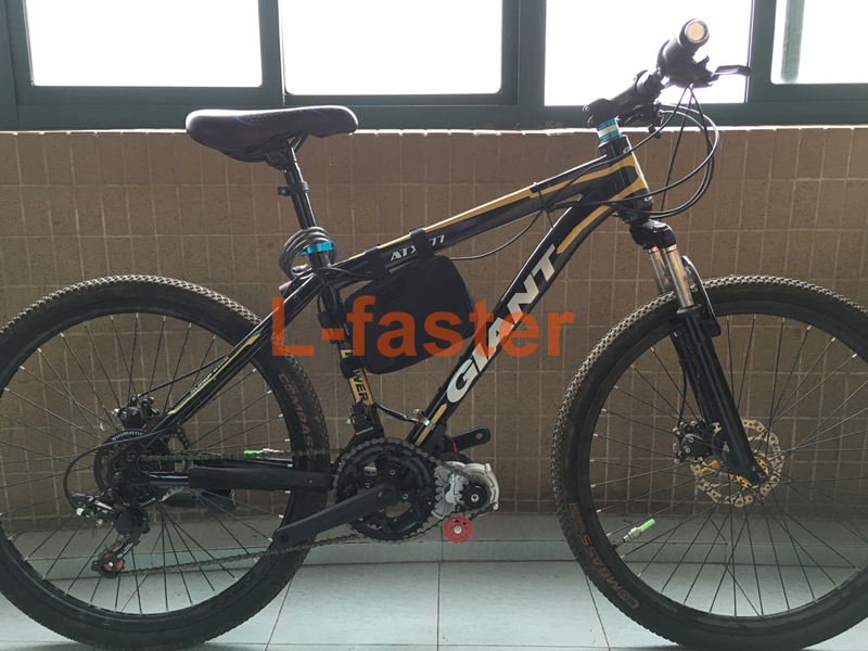electric-bike-mid-drive-450w-brush-motor-kit-7-a