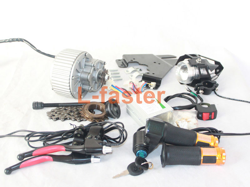 upgrade-450w-electric-bicycle-motor-kit-1