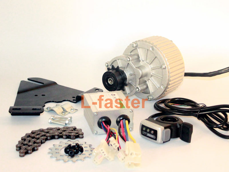 e-bike-450w-left-side-drive-kit-a-1