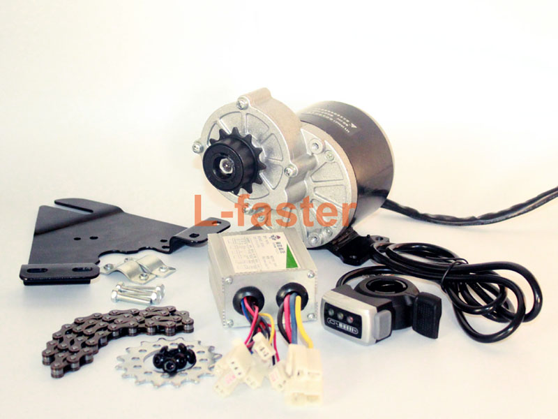 electric-mountain-bicycle-350w-left-side-drive-kit-a-1